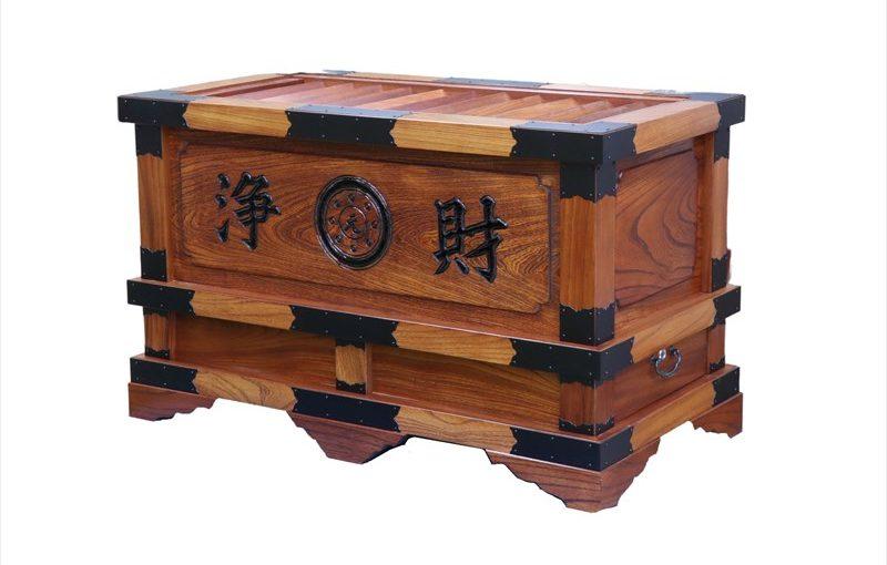 賽銭箱 国産 大きい 作り方 神社 図面 お寺 寺院